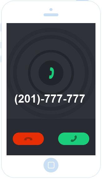 Caller ID Lookup | 100% FREE, Unlock Name & Address | Reveal Names